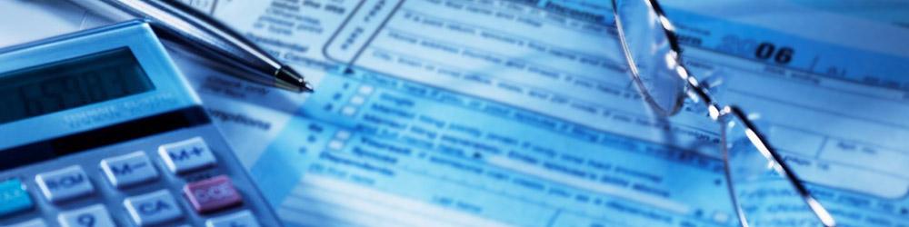 Assessoria Tributária, processo de isenção de impostos para aquisição de veículos para portadores de necessidades especiais - Eco Isenções - Assessoria Tributária - Processos de Isenções Tributárias
